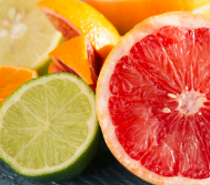 Citrus can help you feel more energized.