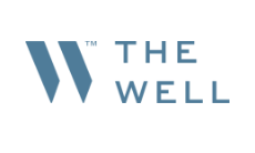 the-well logo